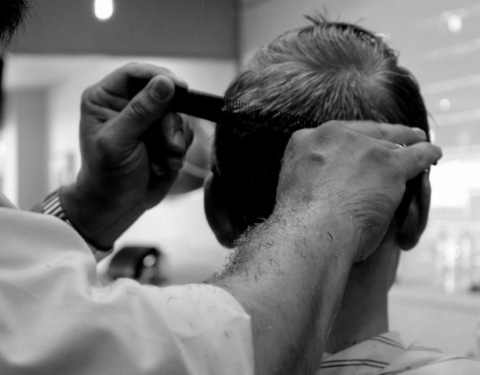 meilleur coiffeur à paris 5 ème