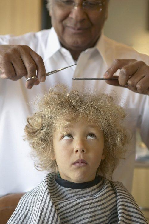 Les spécialistes des cheveux afro chez bmcfashioncoif.fr