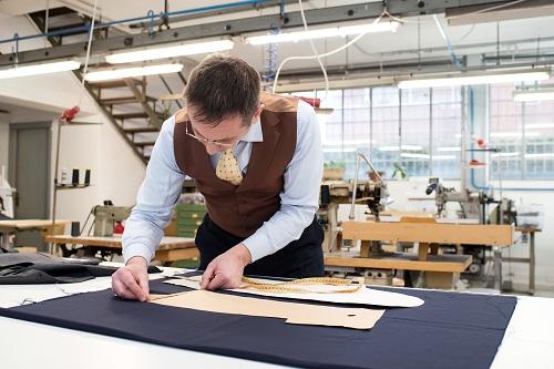 acheter un papier patron couture en ligne